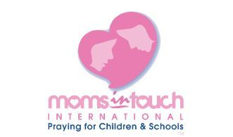 Moms in Touch Meeting Dates
