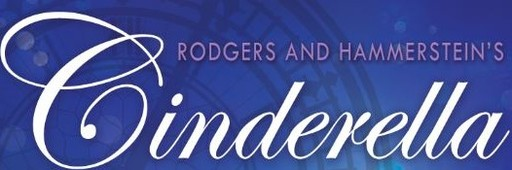 Purchase Your Cinderella Tickets Today!