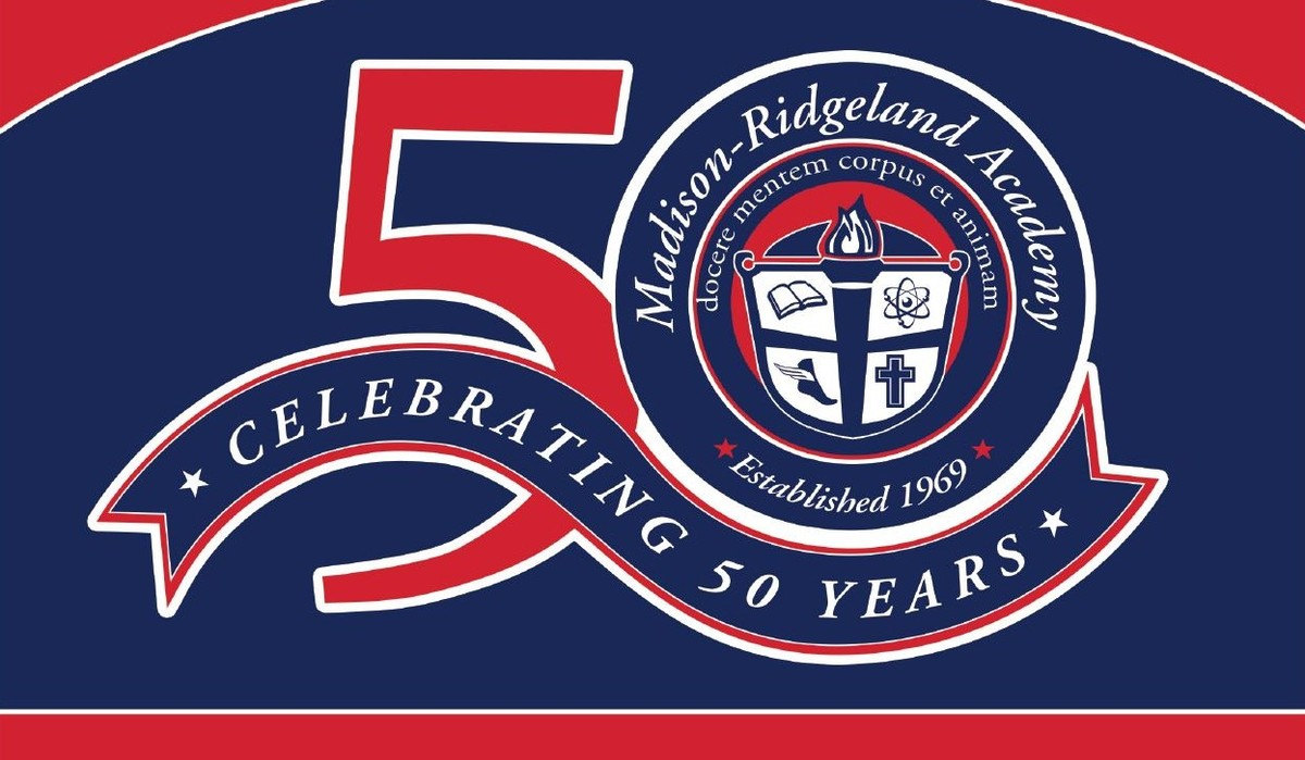 MRA 50th Anniversary Celebration!! Jan. 23 at 6:00 pm